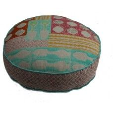 21 Best Cushions In Store And From Around The World Images In