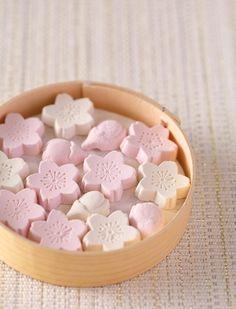 ひんまつり和菓子.