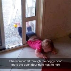 Kids Throwing Tantrums, Reasons Kids Cry, Funny Photos, Cute Pictures, Baby Pictures, Animal Pictures, Funny Fails, Funny Memes, Memes Humor