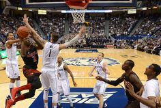 UMKC vs New Mexico State Live Stream NCAAB College Basketball 2016