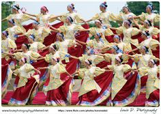 T'nalak Festival Festivals, Philippines, Events, Image, Quotes, Quotations, Concerts, Quote, Festival Party