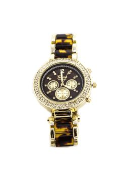 BLOW OUT WATCH EVENT! All watches $14.99! Free Shipping! www.SHOPSIMPLYME.com  Shop Simply Me Boutique #shopsimply