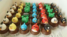 De TodO un pOCo¡¡¡¡¡¡¡¡¡¡¡: COMO HACER CUP CAKE Y POP CAKES