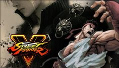 #Fightinggame #fans were excited when #Capcom announced #StreetFighterV. However, a peculiarity during the #TaipeiGameShow suggests that #SquareEnix might be involved too. Learn more at #TheInquisitr.