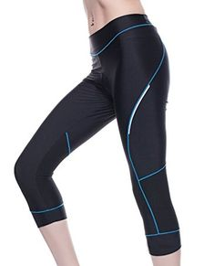 cycling pants not tights, Cycling Jerseys, Cycling Clothing, Cycling Gear Wholesale  & Accessory. Pls visit our website for more discounts:https://www.4ucycling.com/ #bikecycles #triathlon #ciclismo #cyclist #cyclisme #cyclingshots #cyclinlove #bikeporn #cyclingkit #cyclinglife #cycling_hobby #bikecyle #bicycle #cyclingwear #cyclingshirt #cyclingpics #cyclingtour #cyclingcap #cycle #cyclinggirl #bike #cyclingphotos #roadbike