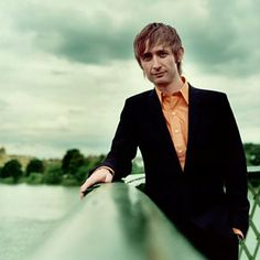The Divine Comedy Official Site Britpop, People People, Poet, Comedy, Singing, Hilarious, Music, Hilarious Stuff, Comedy Theater