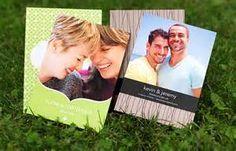 Gay Marriage Wedding Ideas - Bing Images