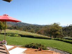 House vacation rental in Healdsburg from VRBO.com! #vacation #rental #travel #vrbo