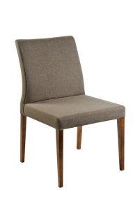 Cadeira Flora - CLAMI Design