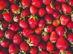 18 Aliments minceur pour perdre du poids ce PRINTEMPS !