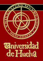 Universidad de Huelva  Facultad de Ciencias de la Educación  Dr. Cantero Cuadrado, 6  21071 - Huelva  Telf.: +34 959 218000  http://www.uhu.es/estudios/ofertaacademica/grados.html