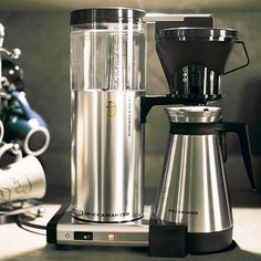 Coffee, Orange and Coffee maker on Pinterest