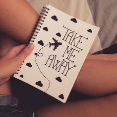 doodle art Take Me Away love love quotes quotes qu - Doodle Art Drawing, Drawing Quotes, Cool Art Drawings, Pencil Art Drawings, Art Drawings Sketches, Lyric Drawings, Easy Drawings, Easy Doodle Art, Tumblr Drawings