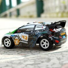 New Hot Kids Baby Toy 1/24 Drift Speed Radio Remote control RC Truck Racing Car Toy Xmas Gift Baby Toys Gift Машина