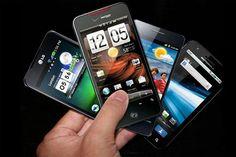 10-astuces-indispensables-pour-acheter-un-mobile-d-occasion