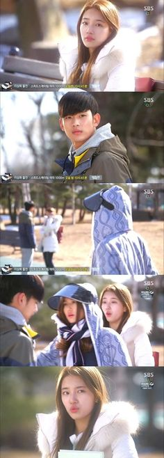 New Funny Love Memes Boyfriends Dr. Who Ideas Funny Mom Memes, Funny Puns, Love Memes, Funny Quotes, My Love From Another Star, Korean Drama Series, Funny Couple Pictures, Funny Relationship Memes, Funny Love