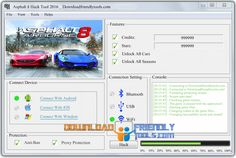 Asphalt 8 airborne Hack Tool 2016 No Survey No Password Android/iOS Free Download http://www.downloadfriendlytools.com/asphalt-8-airborne-hack-tool-2016-no-survey-no-password/