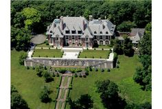 30 Blair Drive  Peapack  New Jersey  United States   $4,900,000 USD
