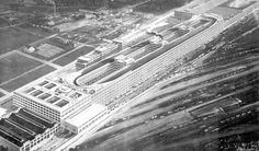 Reasons to travel to Turin Italy: top 21 things to do Lingotto