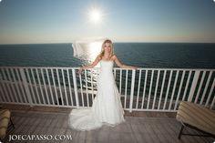 LaPlaya Beach & Golf Resort Naples, Florida Wedding.  Joe Capasso Photography http://joecapasso.com