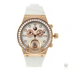 Global Wealth Trade Corporation - FERI Designer Lines Selling On Pinterest, Optical Glasses, Stainless Steel Case, Gold Watch, Sterling Silver Jewelry, Bracelet Watch, Purses, Band, Shoe Bag