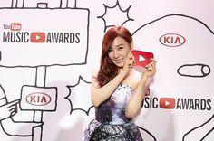 Most-Viewed K-Pop Videos in America vs. Internationally: Quarter 1 of 2014
