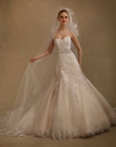 bridals by lori - Eve of Milady 0120089, Call for pricing (http://shop.bridalsbylori.com/eve-of-milady-0120089/)