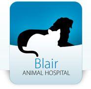 Dr. Ed Beltran, DVM of Blair Animal Hospital website link on http://www.bestcatanddognutrition.com/roger-biduk/list-of-canadian-holistic-veterinarians/ Roger Biduk