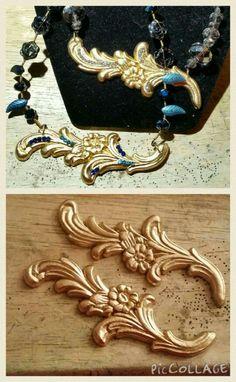 #sea of #blue #aqua #crystal #bead #swarovski #jewellery #jeweller #jewelrydesigner #wirework #wirejewelry #wirewrap #wirewrapping #wirewrapped #wood #macrame #floral #flower #rose #jewelry #jewelryaddict #tbh #design #jeweler #newjersey #repost #share #retweet #favorite #plusone #buildyourbrand #cheyienne13
