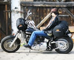"""Rolly 3 """"The Anchor"""" 