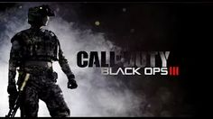 call of duty black ops 3 xbox 360 - YouTube