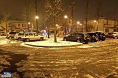 Claudio Cricelli, presidente della Società italiana di medicina generale e delle cure primarie (Simg), spiega come affrontare l'ondata di gelo abbattutasi in queste ore sull'Italia