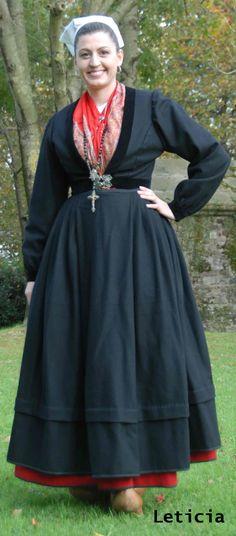 Vestidos de fiesta en selaya cantabria