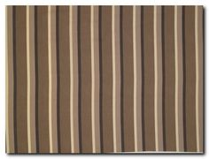 5th Ave Mint Brownie 965 Flame Retardant Curtain Fabric http://www.curtains2bedding.com/eb-5th-ave-mint-brownie-965-contract-flame-retardant-fabric £70