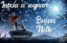 Gif animate della Buonanotte spettacolari! Solo qui! Gif, Dolce, Aurora, Anna, Animation, Quotes, Movie Posters, Quotations, Film Poster