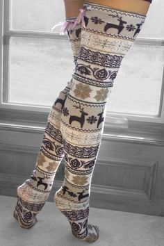 Hey, I found this really awesome Etsy listing at https://www.etsy.com/listing/112818656/winter-season-stockings