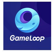 Gameloop Logo Png Connect Games Google Play Gift Card Install Game
