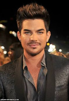 Adam Lambert at MTV VMAs 2013 (PICTURES) | Adam Lambert 24/7 News
