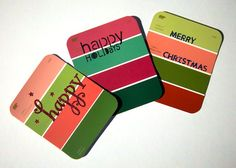 KPdesign_paintchip_holidaycards