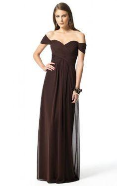 http://www.queeniebridesmaid.co.uk/product/uk-brown-bridesmaid-dress-bnnaj0130