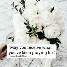Ameen#islam #muslim #islamic #islamicquotes #islamicreminder #muslimah #kindness #muslimquotes #Allah #goodvibes #tumblr #revert #quran #instamuslim #instaislam #inspiration #ummah #prayer #dua #blessed #syria #pray #faith #hadith #hijab #prayer #dawah #instagood #jannah #ramadhan #islamicpost