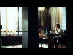 Endgame trailer. Mondays on #Hulu.