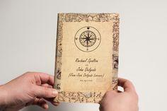 Money Clip, Wedding Invitations, Day Planners, Weddings, Books, Money Clips