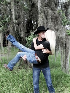 word can't even explain how much i love this <3 engagement pic for someday in the future maybe??