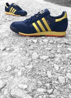 adidas Originals SL 80