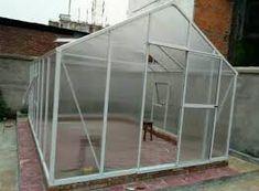 ผลการค้นหารูปภาพสำหรับ กระบองเพชร glass house