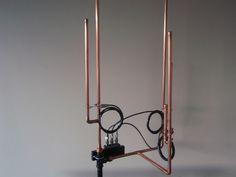 January | 2012 | Elgin Amateur Radio Society