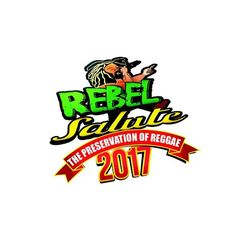 Feel the vibe with our Rebel Salute 2017 playlist.