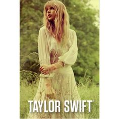 Taylor Swift opens up about her messy love life!... ❤ liked on Polyvore featuring taylor swift