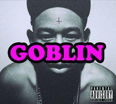 Goblin (Deluxe Edition) - Tyler, The Creator (2011)